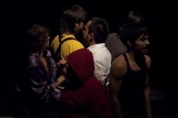 La_Maqueta_Teatro_Milagro_Nov_2010 (21 de 63)